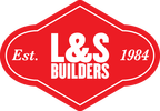 Builders of extensions, conversions, kitchens, roofs, patios, lofts and new builds | Bury St Edmunds | Suffolk | L and S Builders